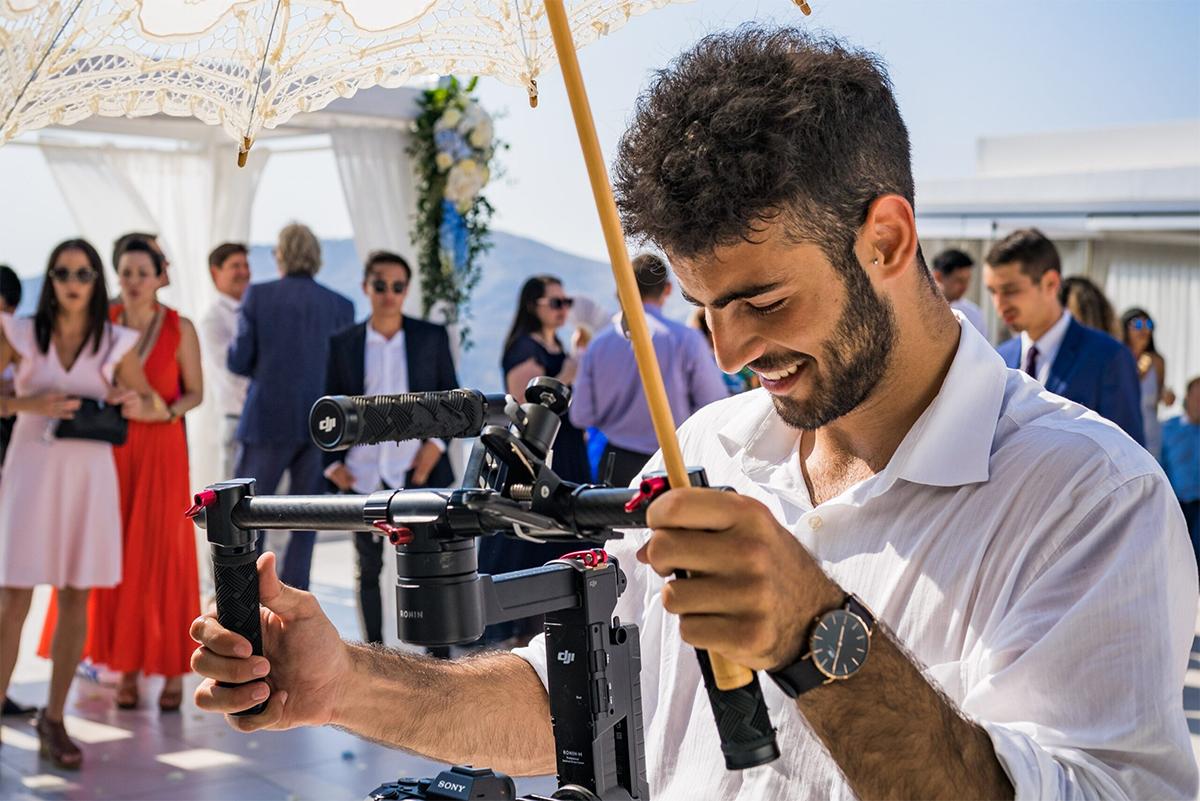 santorini-wedding-videographer